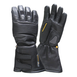Olympia 4102 Weather King Extra Touch Gloves