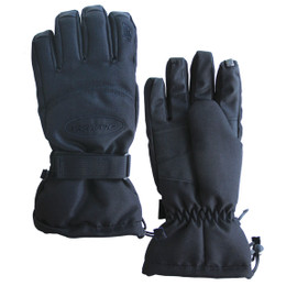 Olympia 7300 Mens Cold Weather Touch Screen Gloves