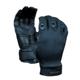 Olympia 780 Mens Air Core Light Weight Sport Bike Gloves