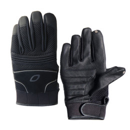 Olympia 735 Womens Touch Screen Gloves
