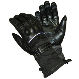Olympia 4375 Womens Cold Throttle Gloves