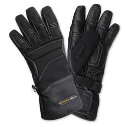 Olympia 4390 Aquatex Husky Gloves