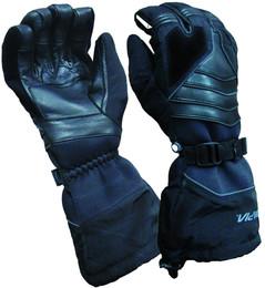 Olympia 4295 Womens Aventador Waterproof GoreTex Winter Gloves