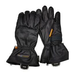 Olympia 4300 Rain Or Shine Gloves