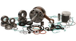 Wrench Rabbit Engine Rebuild Kit - WR101-052