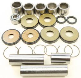 All Balls Bearing & Seal Linkage Kit - 27-1075