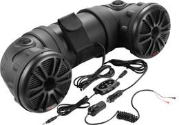 Boss Audio 450W Bluetooth All Terrain Sound System - ATV25B
