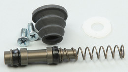 All Balls Clutch Master Cylinder Rebuild Kit (18-4003)