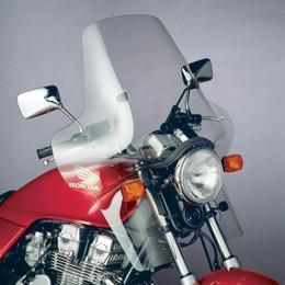 "National Cycle Plexifairing 3 Clr Kit Mm 7/8"" - N8863-01"