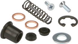 All Balls Master Cylinder Rebuild Kit - 18-1001