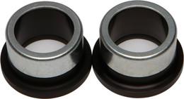 All Balls Rear Wheel Spacer Kit - 11-1015-1