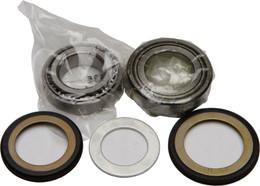 All Balls Steering Bearing/Seal Kit - 22-1042