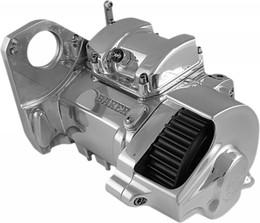 Baker Odr6 Complete Transmission 2.94 1St Gear .86 6Th - R701P