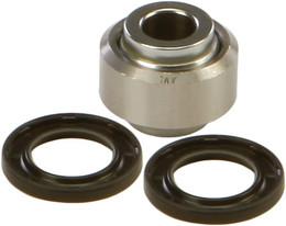 All Balls Lower Shock Bearing/Seal Kit - 29-5030