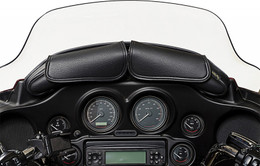"""Dowco Fairing Windshield Bag 21.25X2.25X6.5"""" - 04725"""