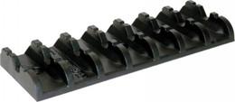 Caliber Grip Glide Enclosed Trailer Do Or Kit - 13351