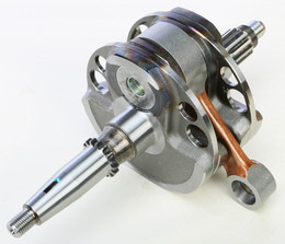 Hot Rods Stroker Crankshaft - 4173