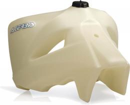 Acerbis Fuel Tank 6.6 Gal (Natural) - 2140670147