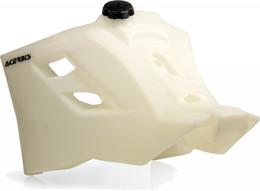 Acerbis Fuel Tank 6.3 Gal (Natural) - 2140780147