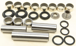 All Balls Bearing & Seal Linkage Kit - 27-1167