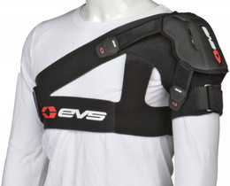 Evs Sb04 Shoulder Brace L - SB04-L
