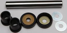 All Balls Upper A-Arm Bearing Kit - 50-1037