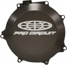 Pro Circuit T-6 Billet Clutch Cover - CCK06450
