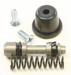 All Balls Clutch Master Cylinder Rebuild Kit (18-4000)