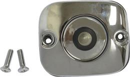HardDrive Rear Master Cylinder 29-024