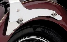 National Cycle Paladin Mnt Kit Hon Vtx1800R/S & Vtx1300R/S - P9BR010A