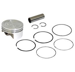 Koso Piston/Ring Kit Replacement Part - MD623000