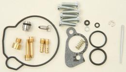 All Balls Carburetor Repair Kit - 26-1437