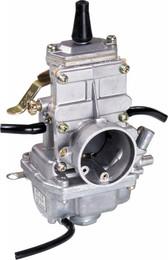 Mikuni Tm Flat Slide Carburetor 28Mm - VM28-418