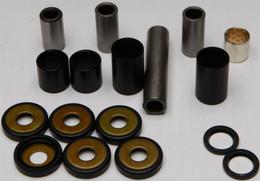 All Balls 27-1112 Linkage Bearing and Seal Kit