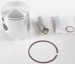 Wiseco Piston M05450 Rm125 '89-99 - 641M05450