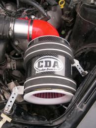 BMC ACCDASP-47 Auto CDA Air Filter Ford Mustand GT V8 4.6 05-09
