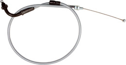 Motion Pro Stock Replacement Throttle Pull Cable 03-0189
