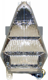 Dmp Powergrid Led Tail Light - 905-6329