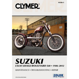 http://d3d71ba2asa5oz.cloudfront.net/12022010/images/cly_m384_5.jpg
