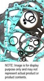 Winderosa Complete Gasket Set- Suz - 808886