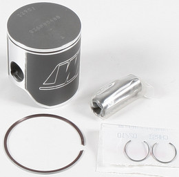 Wiseco Piston M05400 2126Cs Rm125 - 836M05400