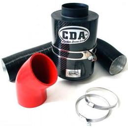 BMC ACCDASP-55 Auto CDA Air Filter Lotus Evora V6 3.5L 11+