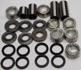 All Balls Bearing & Seal Linkage Kit - 27-1132