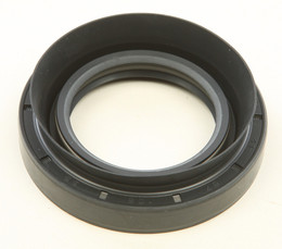 All Balls Brake Drum Seal (30-6701)