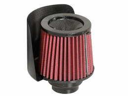 BMC CRF613/08 Auto Air Filter Universal Conical Carbon Filter