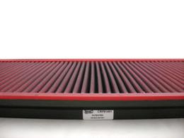 BMC CRF614/01 Auto Carbon Fiber Filter Ferrari 458 Italia V8 VCT 10