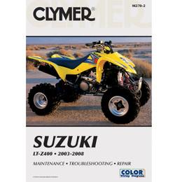 http://d3d71ba2asa5oz.cloudfront.net/12022010/images/cly_m270_2.jpg