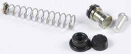 Harddrive Rebuild Kit For 5/8 Master Cyl 82-95 - 26-075