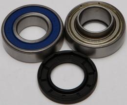All Balls Jack Shaft Bearing & Seal Kit - 14-1061