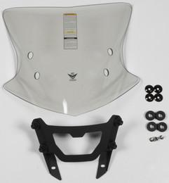 National Cycle Vstream Windscreen Light Tint - N20311
